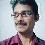 Premarajan